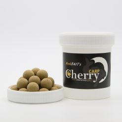 Pokernut Natural Pop-ups
