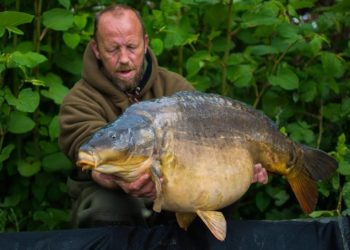 Part 4 – An askance view of carping – Martin Crackoff