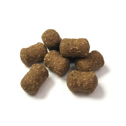 Pokernut Cork Dust DumbBell Wafters 14mm